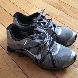 Men s Shox Shoes Nike on Poshmark 846a7ed87